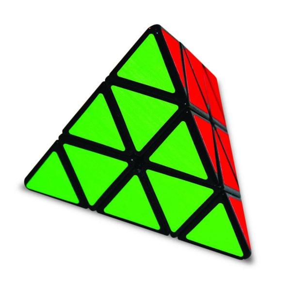 Mefferts Pyraminx