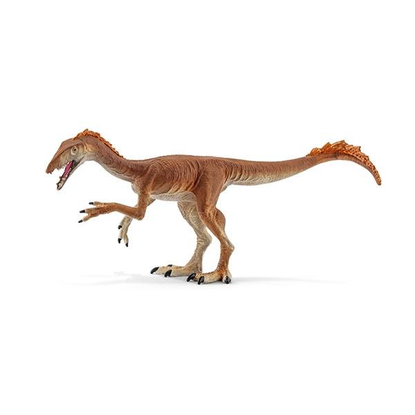 Schleich Dinosaurs Tawa 15005