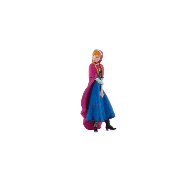 Bullyland Figur Anna