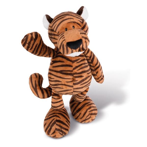 Nici Tiger Balikou 20cm