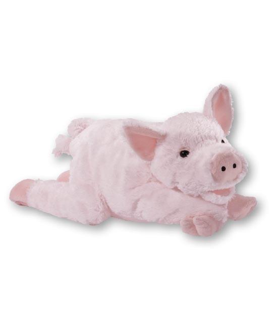 Softissimo Schwein 40 cm