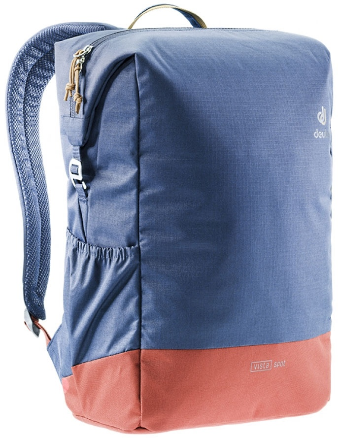 Deuter Vista Spot midnight-lava Rucksack