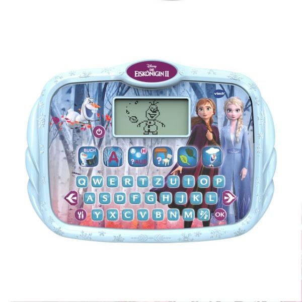 vtech Frozen 2 Lerntablet