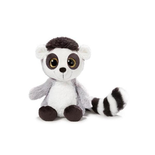 Nici Lemur 22cm Schlenker