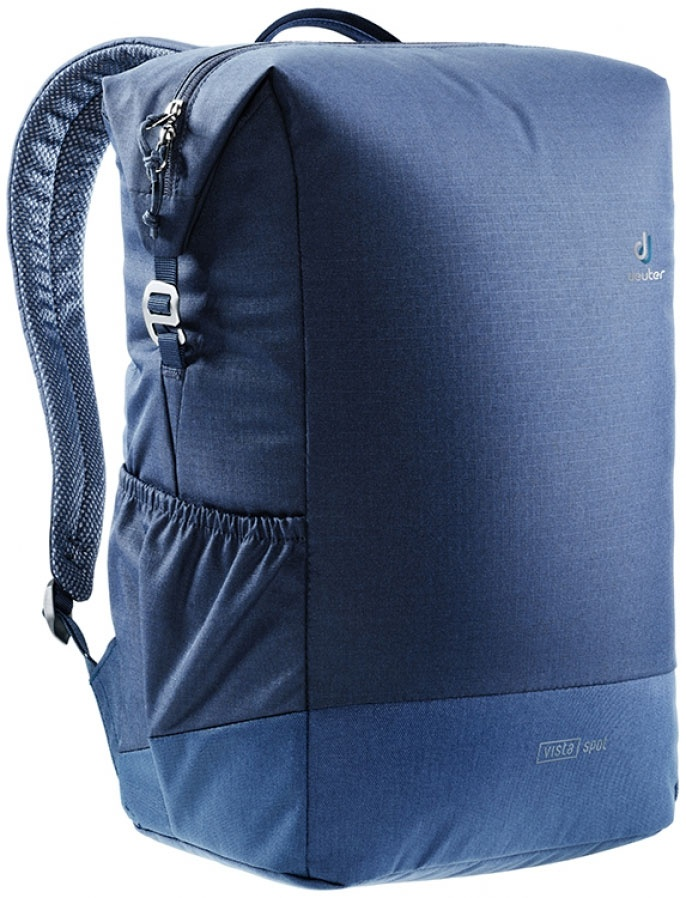 Deuter Vista Spot midnight Rucksack