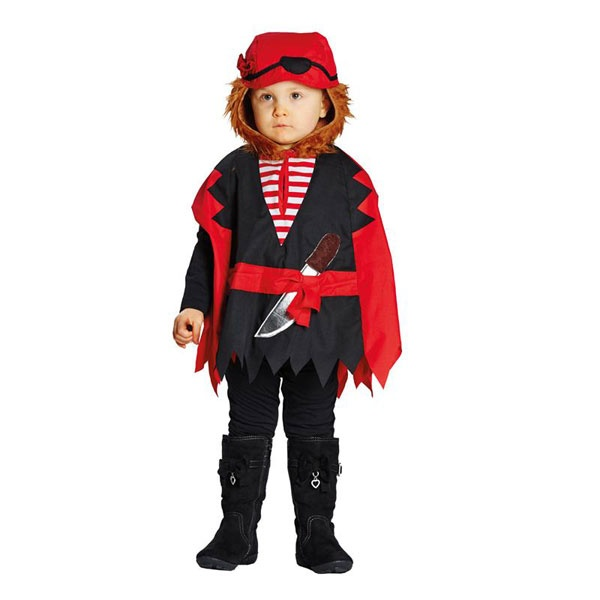 Kostüm Pirat 104