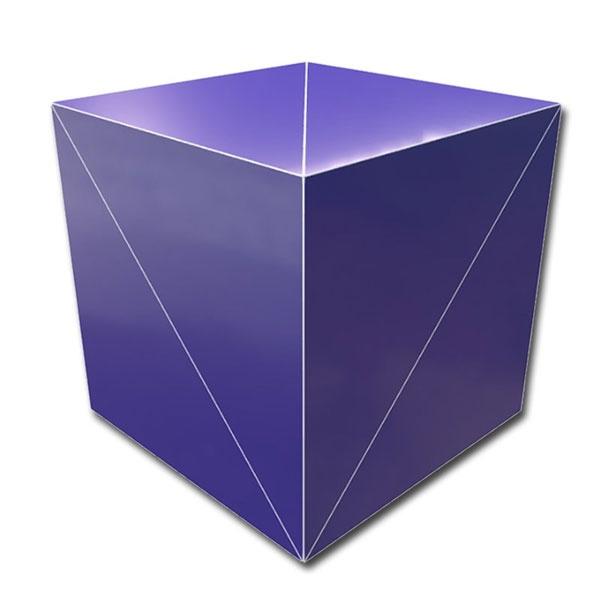 GeoBender Cube Primary-2