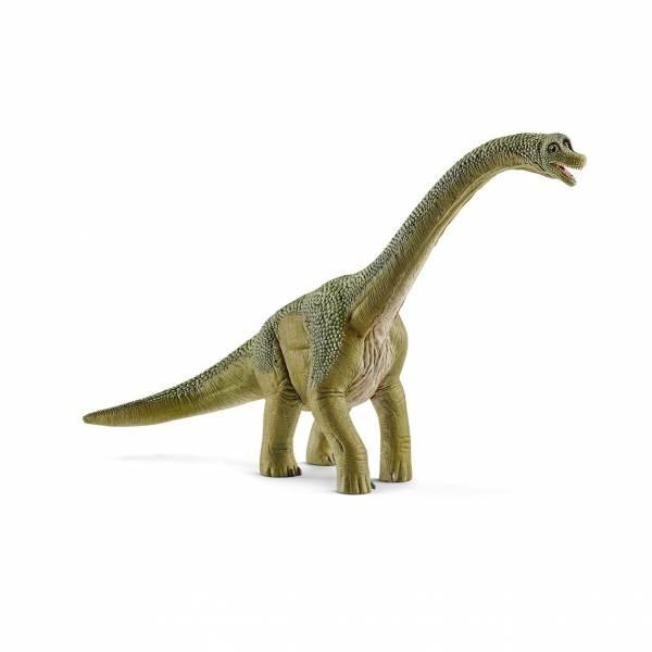 Schleich Dinosaurier Brachiosaurus 14581