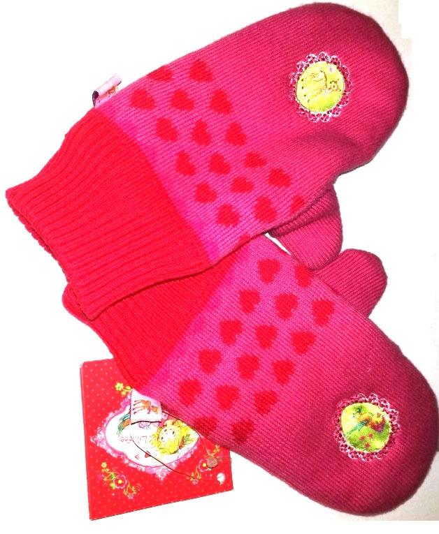 Prinzessin Lillifee Handschuhe
