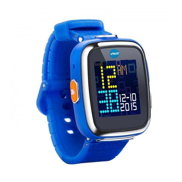 vtech Kidizoom Smartwatch 2, blau