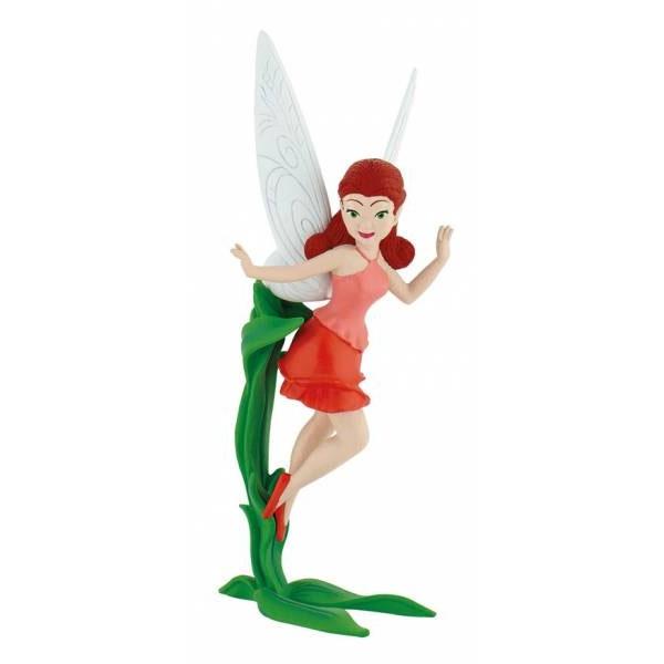 Bullyland Disney Fairies Rosetta Spielfigur