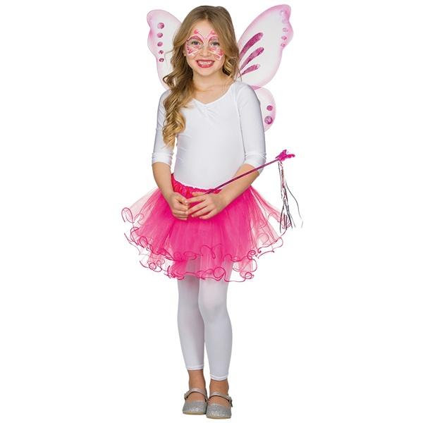 c99215a6b92d48 Kostüm Kinder - OsTow Onlineshop