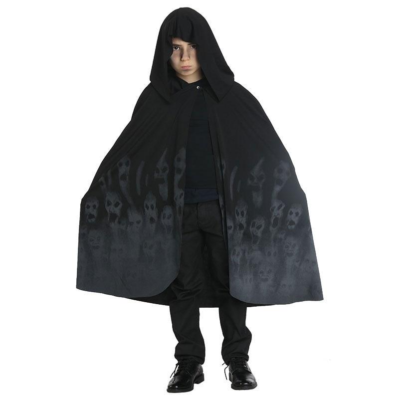 Kostüm Ghostcape 152