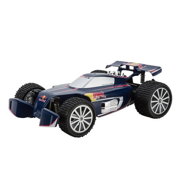 Carrera R/C 2,4GHz Red Bull NX1
