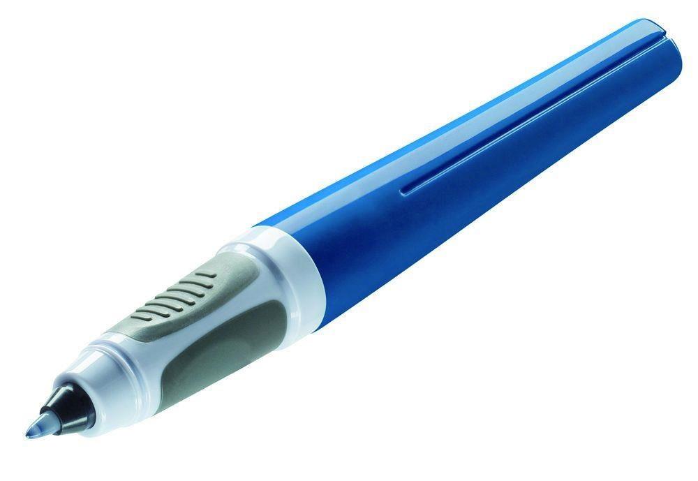 Tintenroller blau