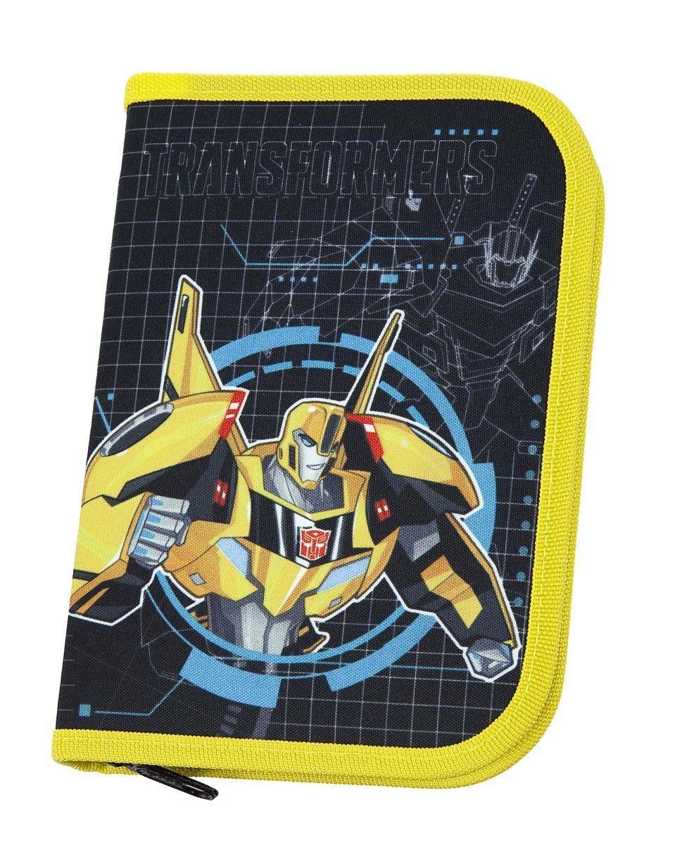 Transformers Schüleretui