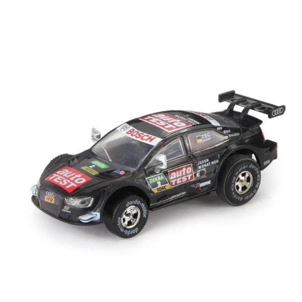 Darda Auto Audi RS5 DTM schwarz