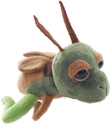 Suki Grashüpfer Bing klein