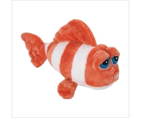 Suki Fisch Ringer mittel