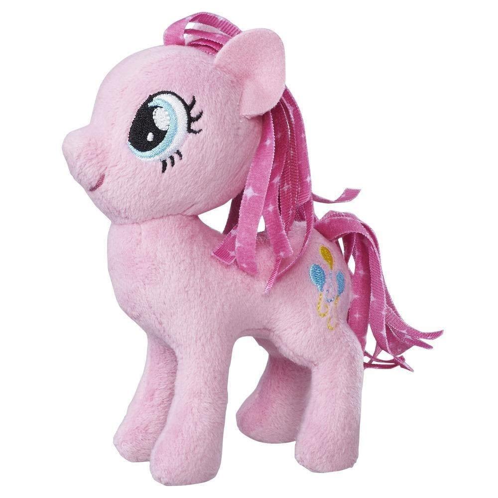 My little Pony Pinkie Pie Plüsch