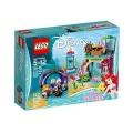 Lego Princess 41145 Arielle und der Zauberspruch