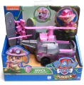 Paw Patrol Jungle Rescue Skye´s Jungle Copter
