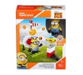 Mega Construx Minions 3 - Funpack Cheese Shootout