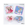 House of Mouse Magic Towel