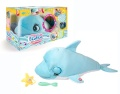 IMC BluBlu Babydelfin