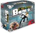 Chrono Bomb Entschärfe die Bombe von IMC Toys
