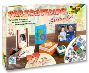 Stempel-Sets