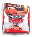 Cars Auto Cartney Carsper BDX41