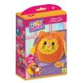 Sew Softies Cat