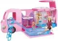 Barbie Super Abenteuer Camper FBR34