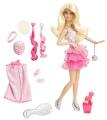 Mattel Barbie Beauty-Tag