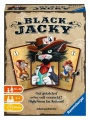 Ravensburger Black Jacky
