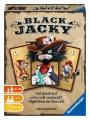 Ravensburger Black Jacky