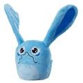 Hanazuki Plüsch blau