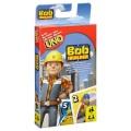 Uno Bob der Baumeister von Mattel