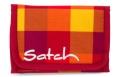 Ergobag Satch Zubehör Geldbörse Firecracker