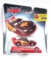 Cars Auto Lightning Flash McQueen DHM76