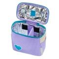Isoliertasche für Baby-Gläschen Girl´s Purple