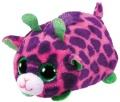 Teeny Tys Giraffe Ferris 10 cm