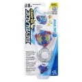 Beyblade Burst Single Valtryek