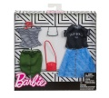 Barbie Moden 2er-Pack Retro