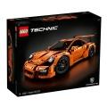 Lego Technic 42056 Porsche