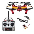 Carrera RC Quadrocopter Video One New