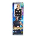 Avengers Figur Titan Hero Thor
