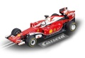 Carrera GO!!! Ferrari SF16-H S.Vettel No.5