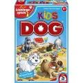 DOG Kids Kinderspiel von Schmidt-Spiele